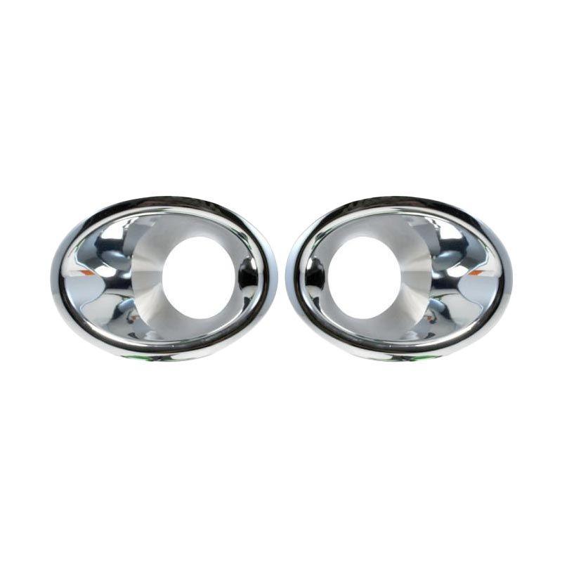 OTOmobil AI-CBB3067 Ring Fog Lamp for Nissan Evalia 2014