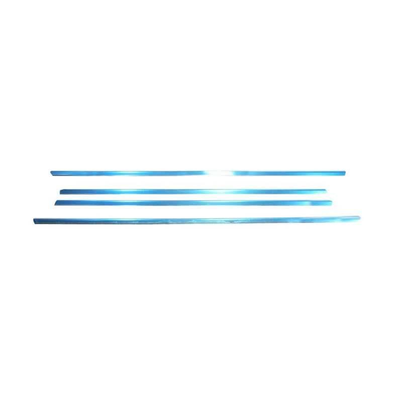 OTOmobil AI-CBB3163 List Kaca Samping Untuk Honda Jazz 2014