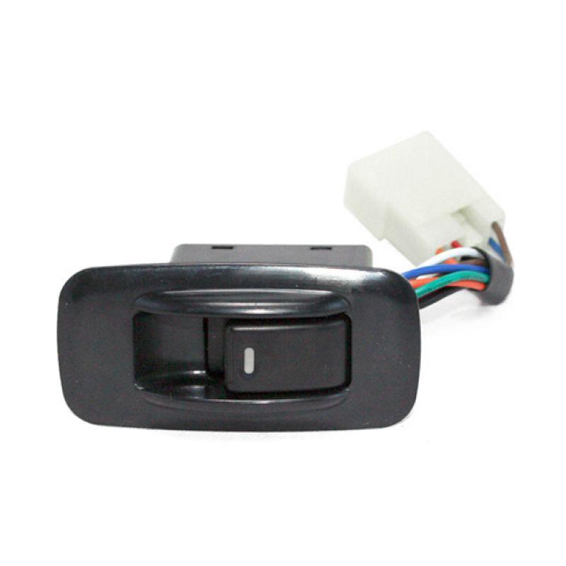 harga OTOmobil AI-ISU-TB54 Switch Anak Power Window for Isuzu Panther 2000 Blibli.com
