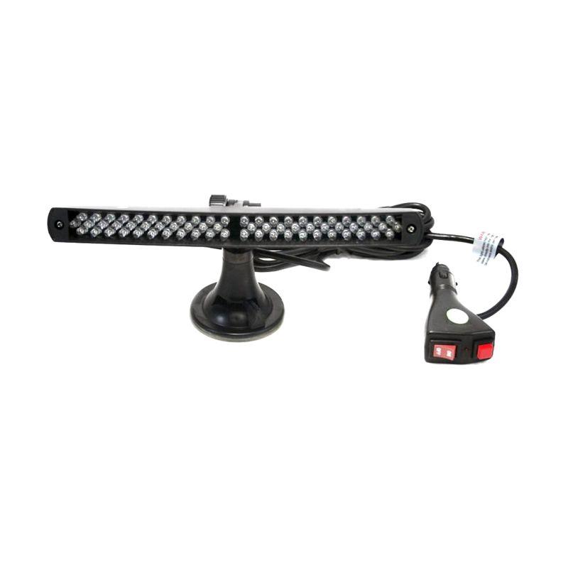 OTOmobil AI-LTE116 Lampu Dashboard Universal