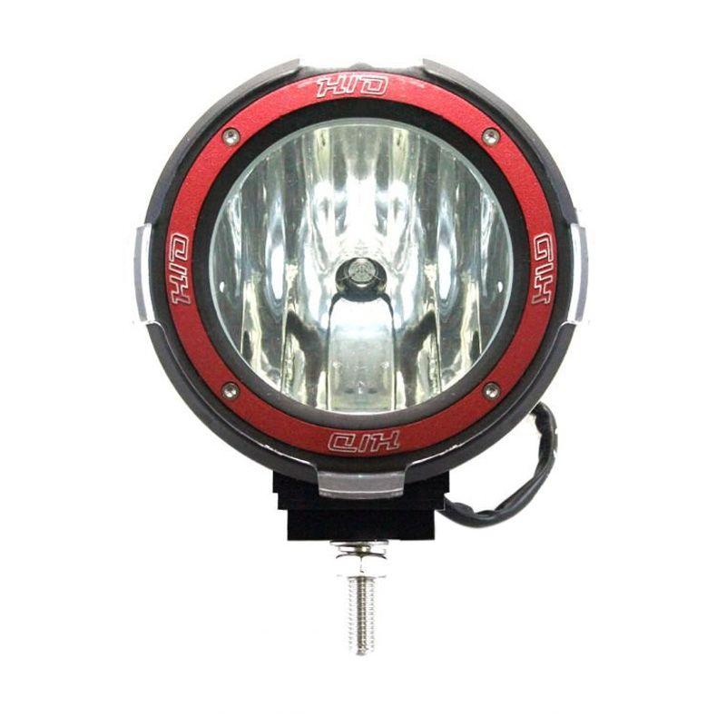 OTOmobil AI-PT324 Universal Hid Xenon Fog Lamp