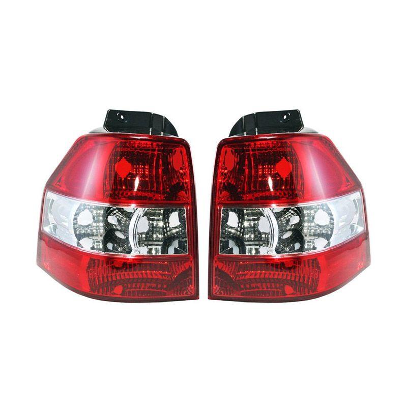 OTOmobil AI-SU0016 Stop Lamp for Suzuki APV Arena 2007-2013