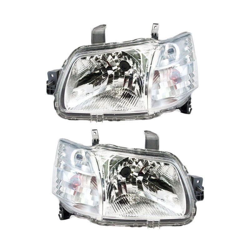 OTOmobil SU-DH-20-DF001 Head Lamp Set for Daihatsu Gran Max