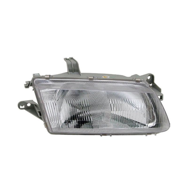 OTOmobil SU-MZ-20-5709 Head Lamp for Mazda 323 Lantis 1995-1996 [Right Side]