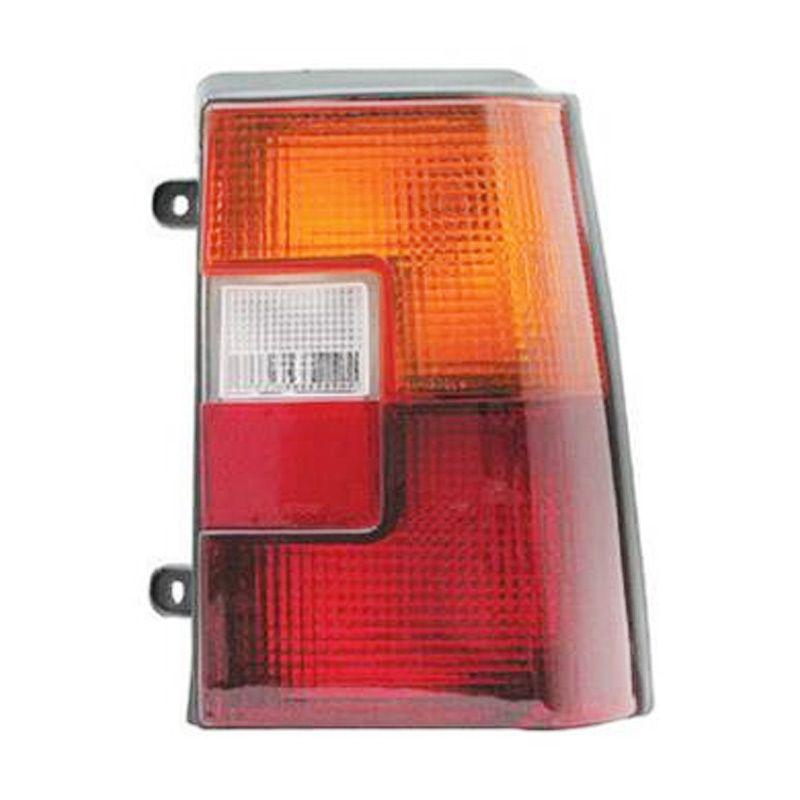 OTOmobil SU-DH-11-1370-01-6B Stop Lamp for Daihatsu Charade G11 1984-1985 [Kanan]