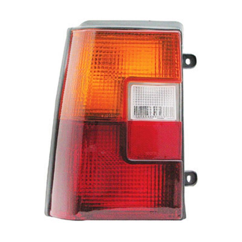 OTOmobil SU-DH-11-1371-01-6B Stop Lamp for Daihatsu Charade G11 1984-1985 [Kiri]