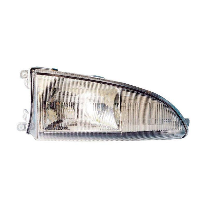 OTOmobil SU-DH-20-3084-05-6B Standart Stop Lamp for Daihatsu Espass 1995 [Kanan]