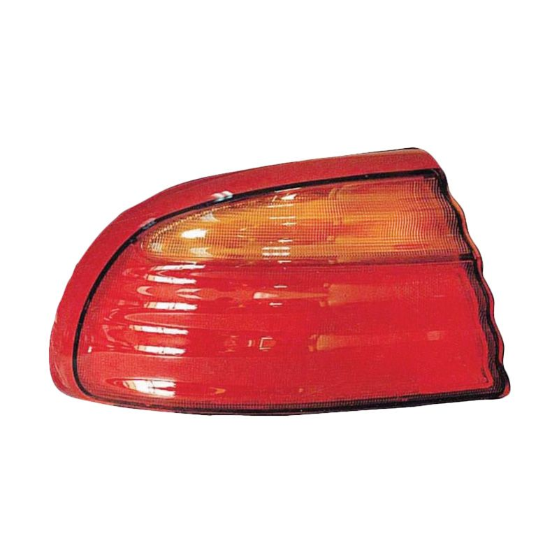 OTOmobil SU-FD-11-3005-90-6B Stop Lamp for Ford Laser dan Ford TX5 Briliant [Kiri]