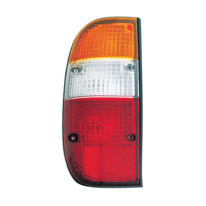 OTOmobil SU-FD-11-5904-05-6B Standart Stop Lamp for Ford Ranger 2002-2006 [Kiri]