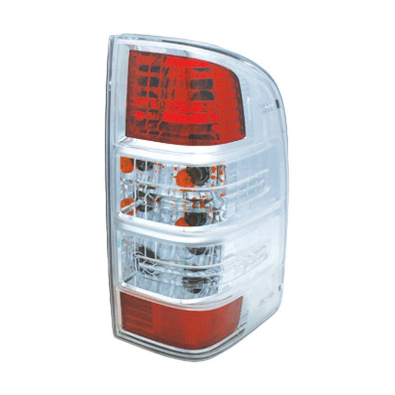 OTOmobil SU-FD-11-B603-01-2B Stop Lamp for Ford Ranger 2009-2011 [Kanan]