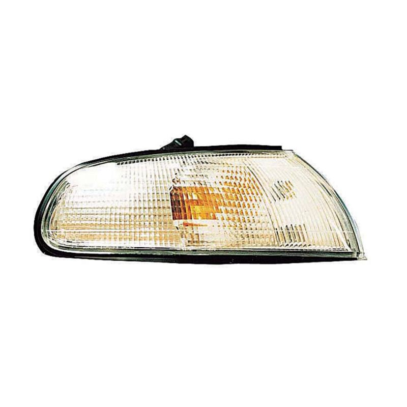 OTOmobil SU-FD-18-A611-00-2B Lampu Mobil for Ford Ranger 2009-2011 [Right Side]
