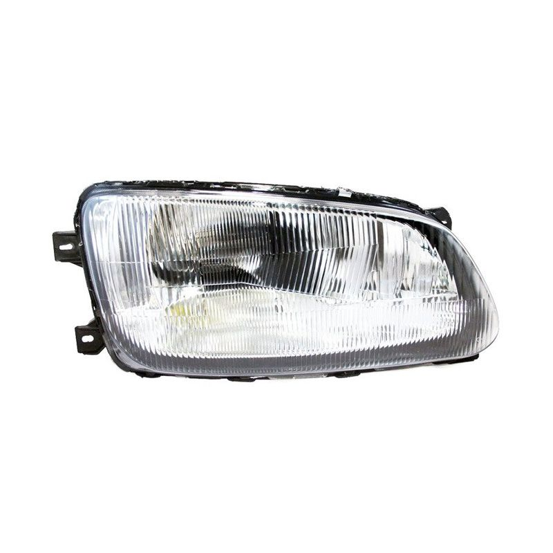 OTOmobil SU-HO-20-A002-RL Head Lamp for Hino Lohan 2003 [Right Side]