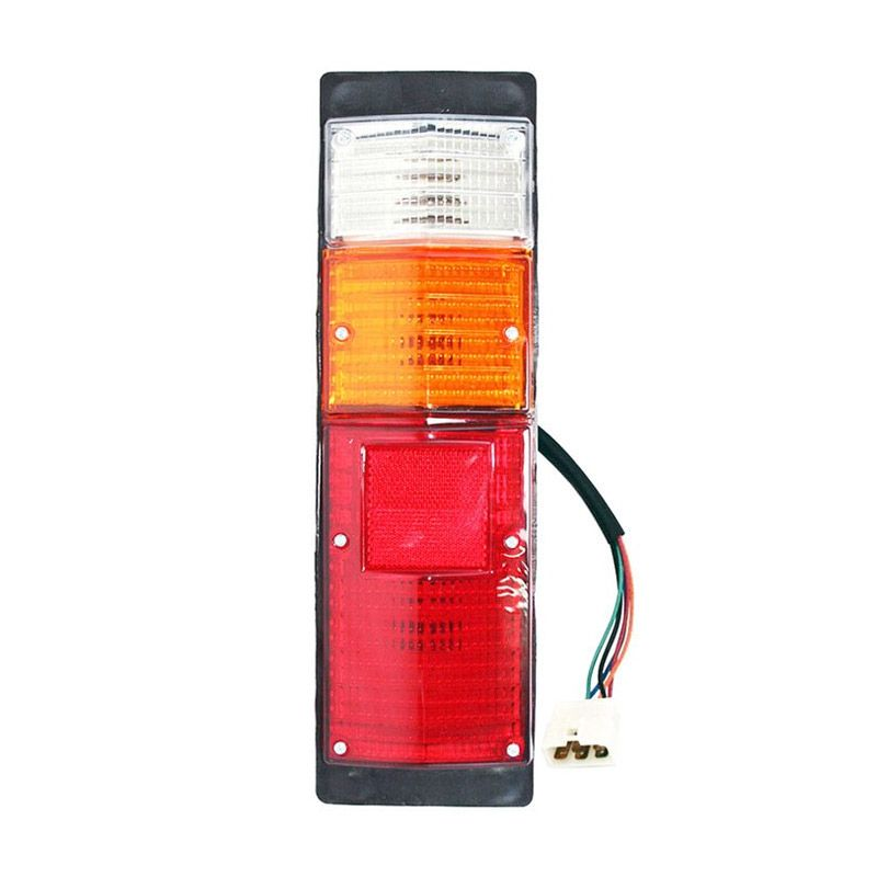 OTOmobil SU-IZ-11-7430-0005B3 Stop Lamp for Isuzu ELF [Right Side]