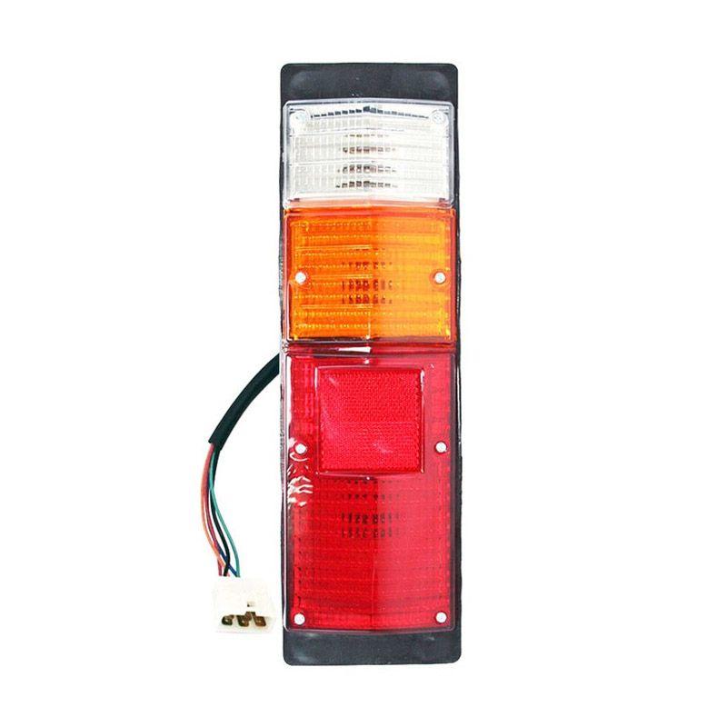OTOmobil SU-IZ-11-7431-0005B3 Stop Lamp for Isuzu ELF [Left Side]
