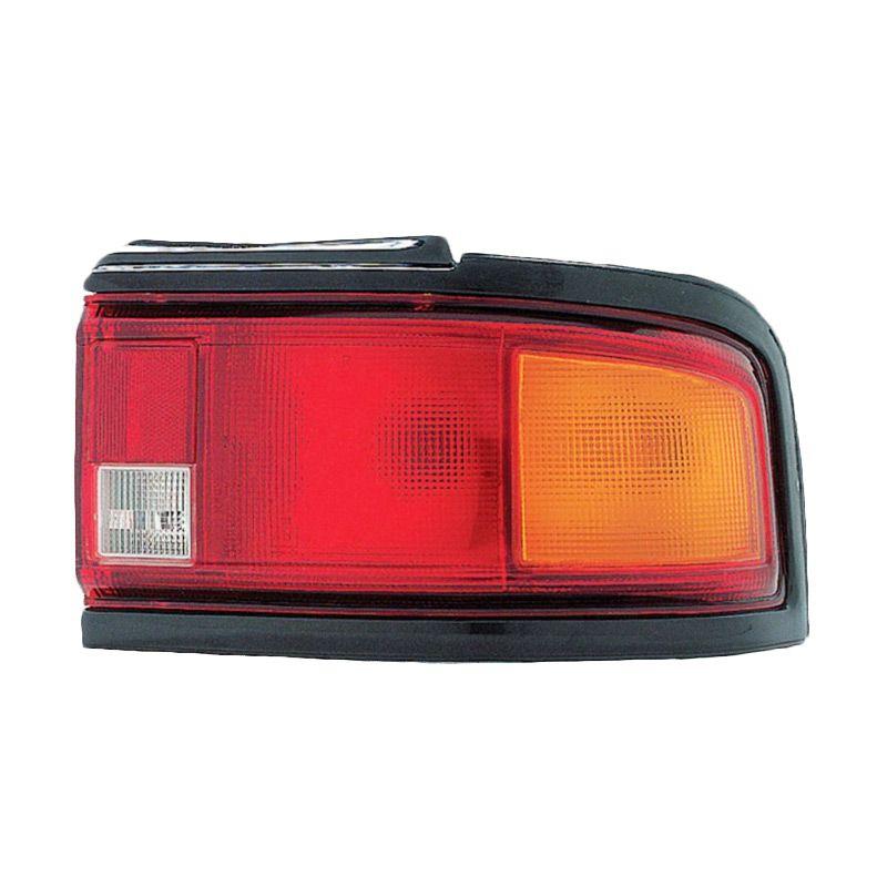 OTOmobil SU-MZ-11-1775-00-6B Stop Lamp for Mazda 323 1990-1994 [Kanan]