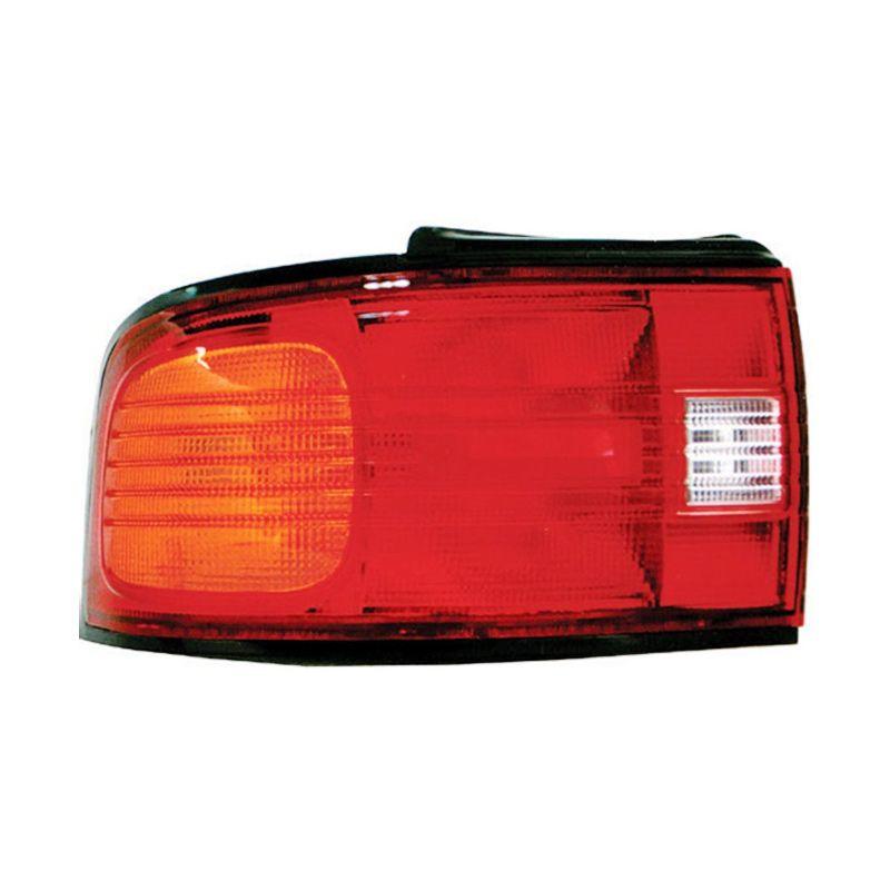 OTOmobil SU-MZ-11-1850-00-6B Stop Lamp for Mazda 323 1990-1994 [Kiri]
