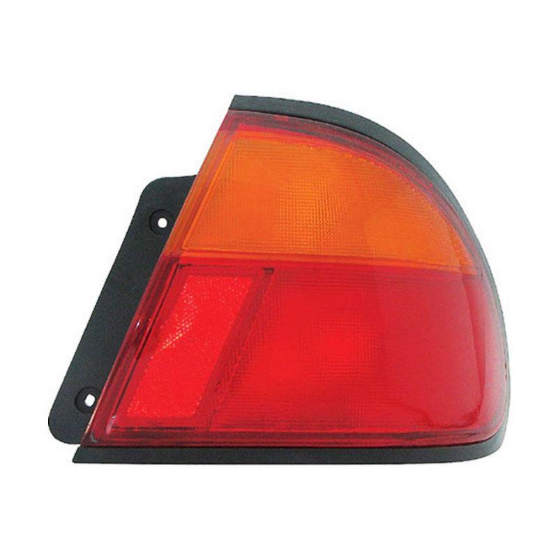 OTOmobil SU-MZ-11-3047-00-2B Stop Lamp for Mazda 323 1995-1996 [Kanan]