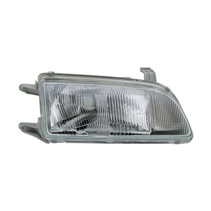OTOmobil SU-SZ-20-3064-01-6B Head Lamp for Suzuki Amenity Esteem 1989-1995 [Right Side]