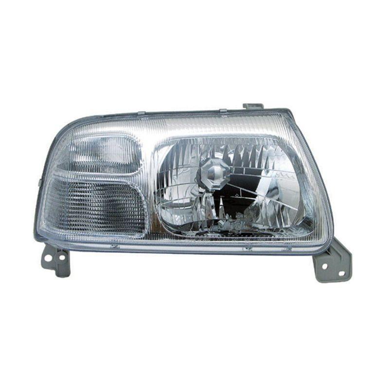OTOmobil SU-SZ-20-6545-05-1A Head Lamp for Suzuki Escudo 1.6 2000-2005 [Right Side]