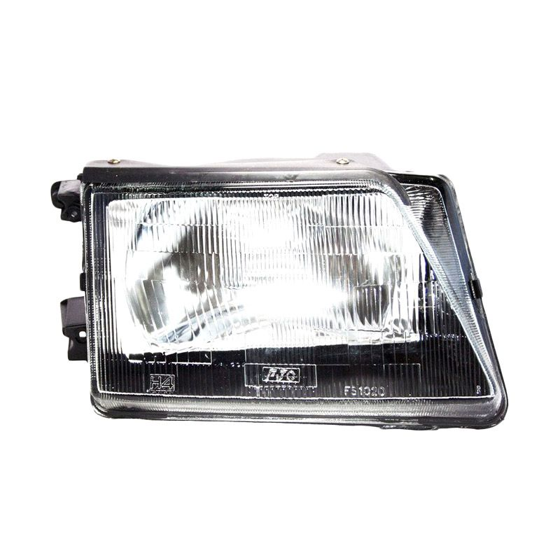 OTOmobil SU-SZ-20-7370-00-15B3 Head Lamp for Suzuki Forsa GLX 1987 [Right Side]