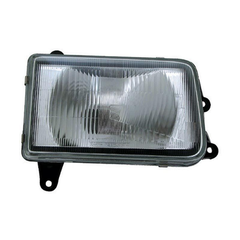 OTOmobil SU-IZ-20-3589-05-6B Standard Head Lamp for Isuzu Panther 1996-2000 [Right Side]