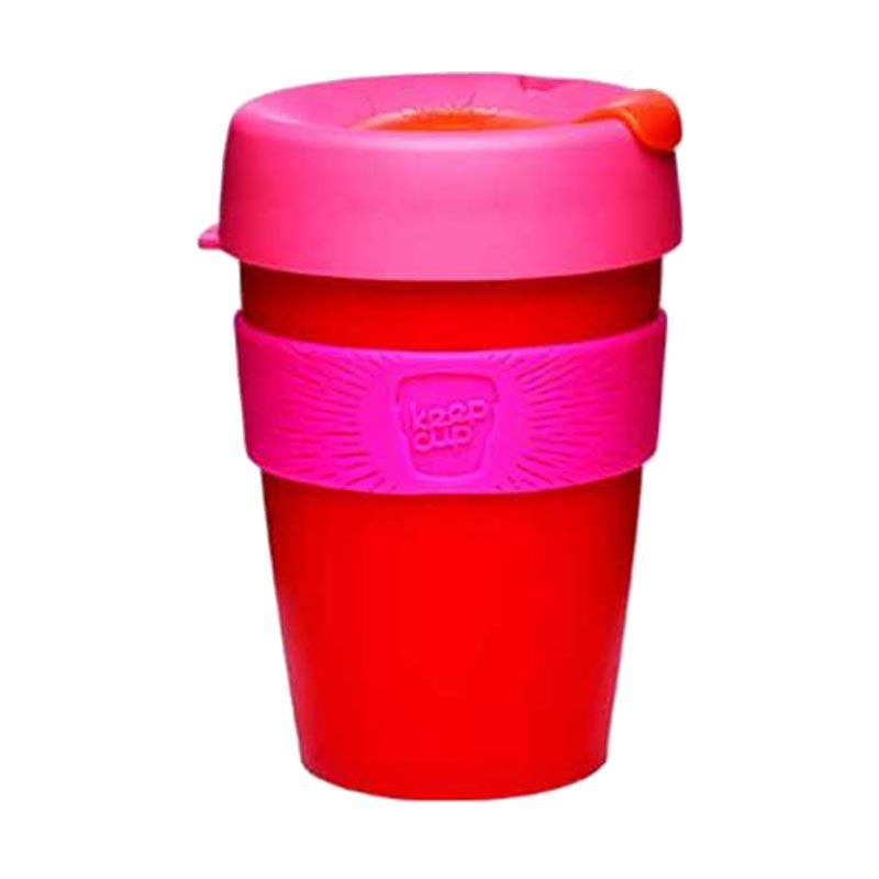 KeepCup Albus Medium Cup