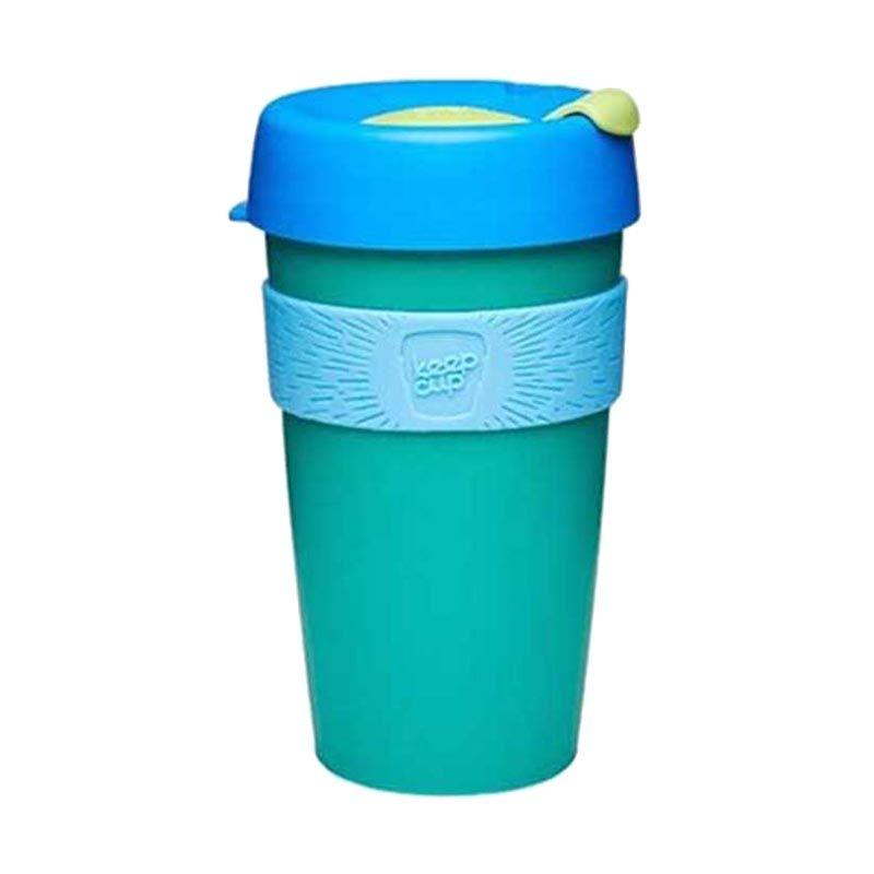 KeepCup Phoenix Cup Gelas [Large]