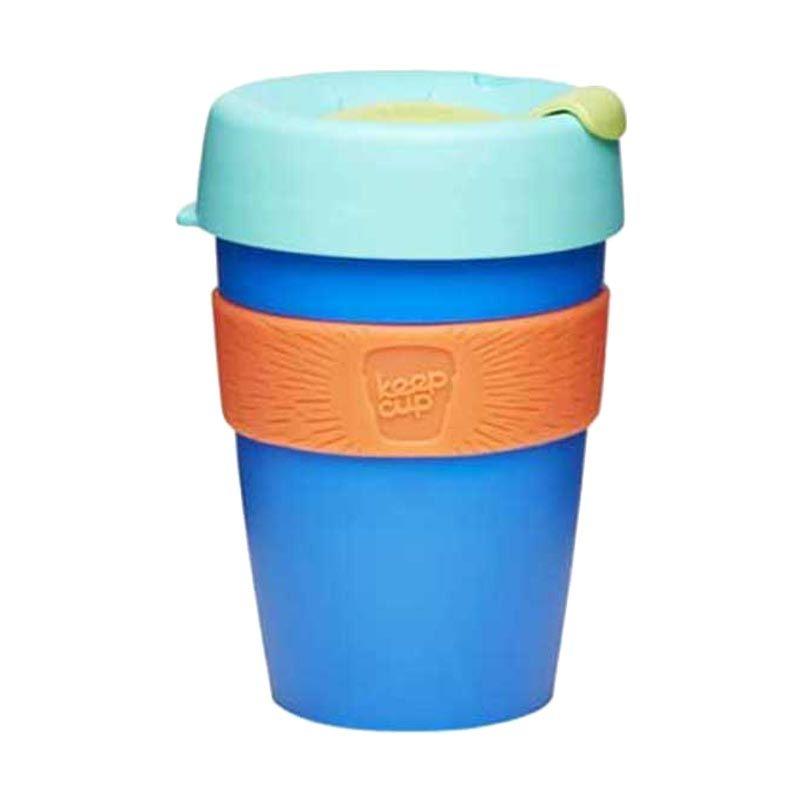 KeepCup St. Germain Medium Cup