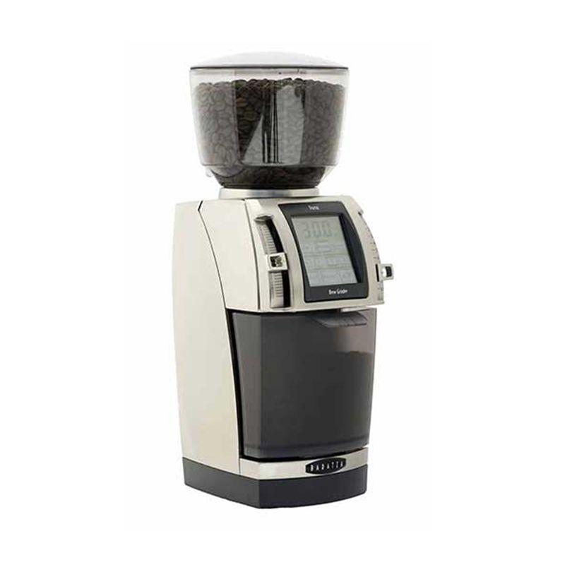 Baratza Forte-BG Coffee Grinder