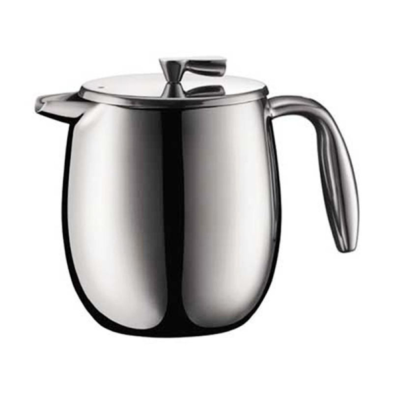 Bodum Columbia 11055-16 Coffee Press [500 mL]