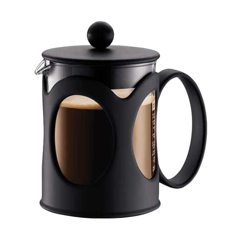 Bodum Kenya 10683-01 French Press [500 mL]