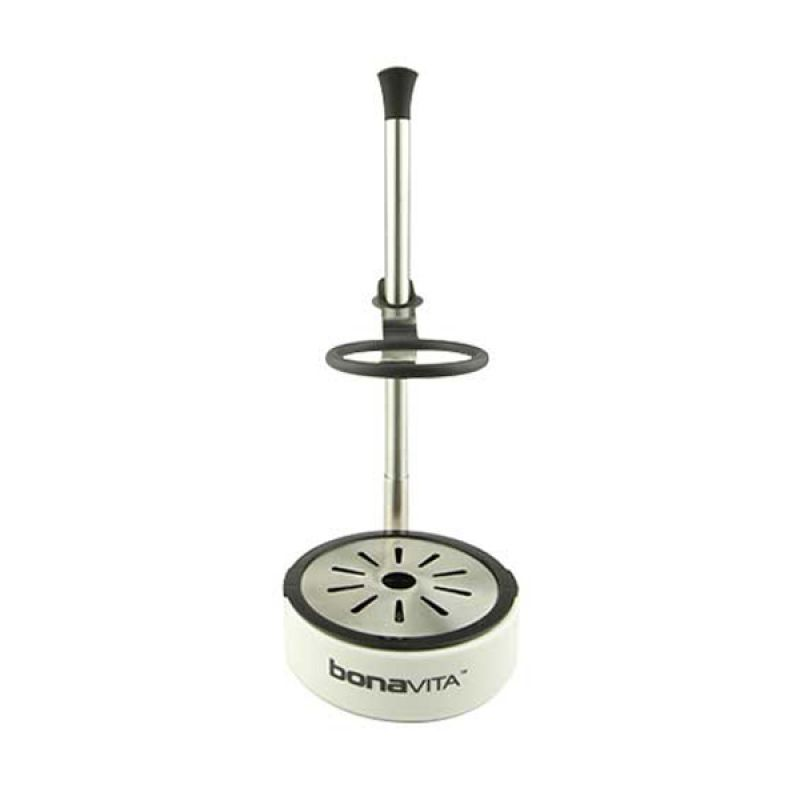 Bonavita Adjustable Stand
