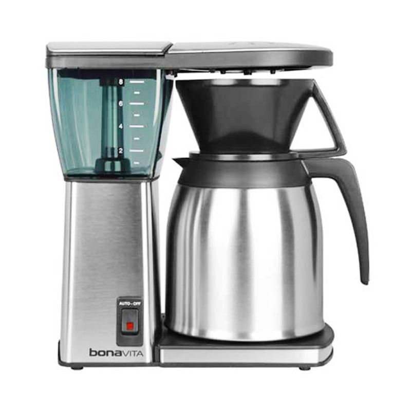Bonavita Coffee Maker [8 Cups]