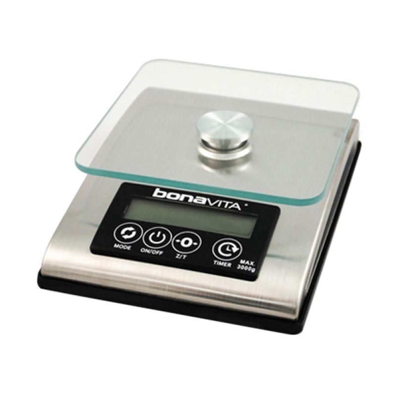 Bonavita Drip Scale (For Coffee Drip)
