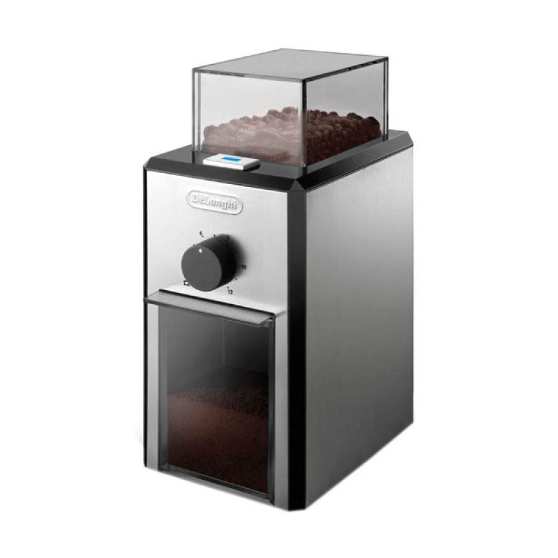 harga Delonghi KG89 Coffee Grinder Blibli.com
