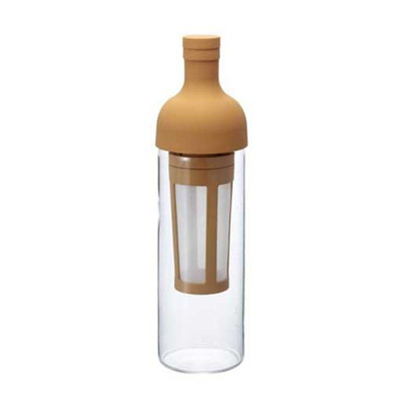 Hario Coffee Bottle Cream FIC-70-MC Filter Penyaring Kopi [650 mL]