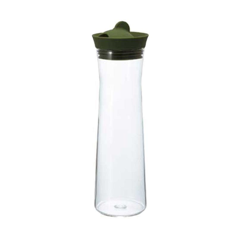 Hario Green Water Jug [1 L]