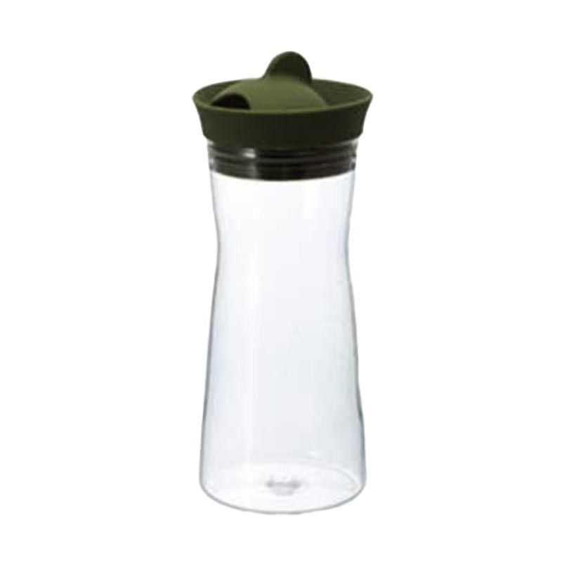 Hario Green Water Jug [700 ml]
