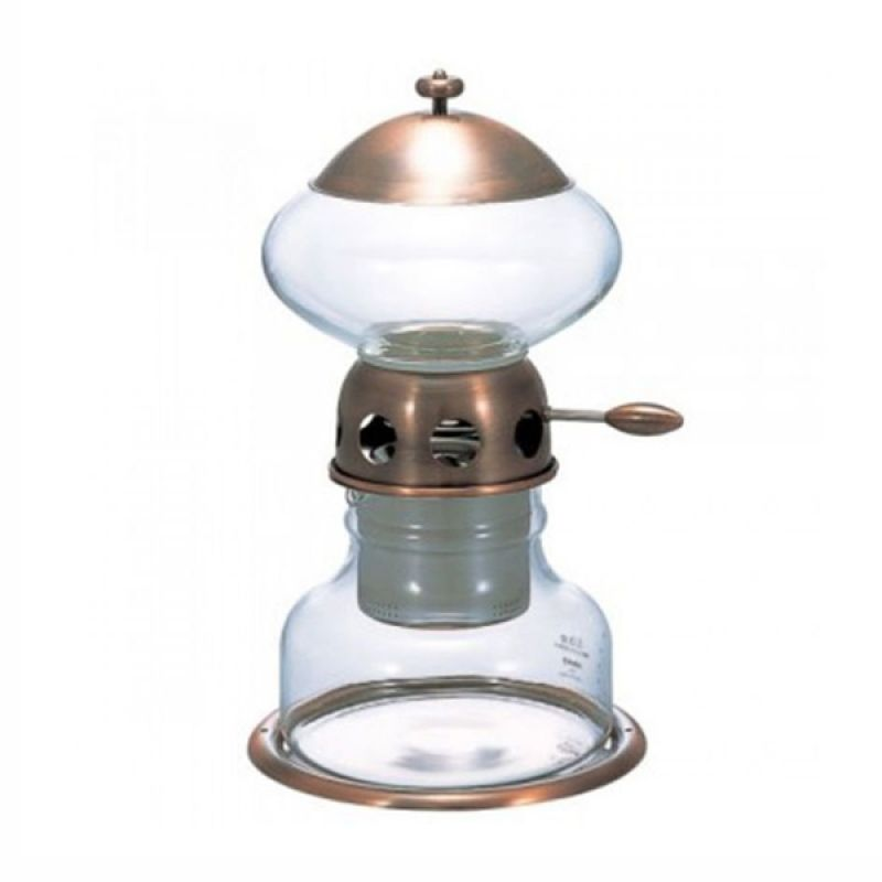 Hario PTN 5 BZ Cold Coffee Dripper