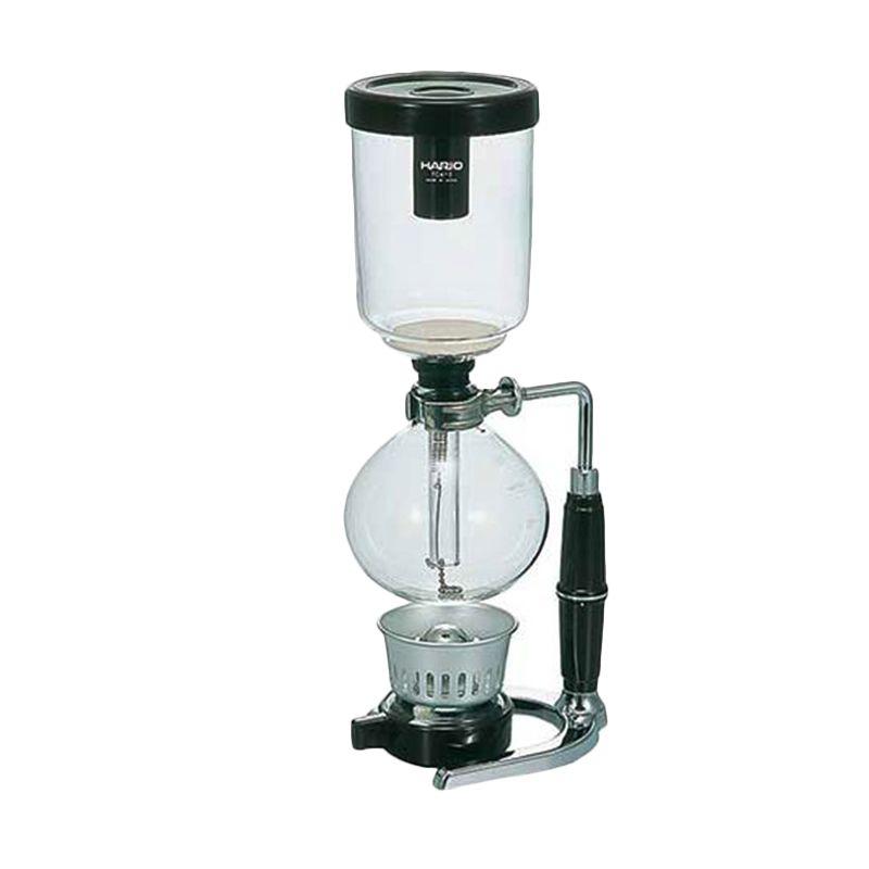 Hario Syphon Technica TCA-5 Coffee Maker