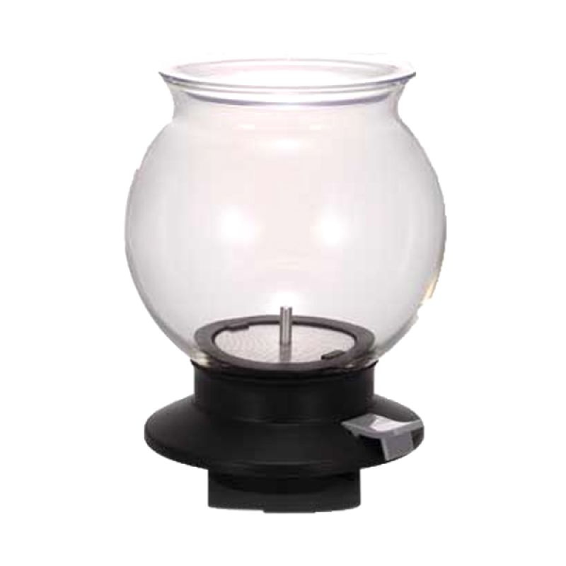Hario TDR-80B Tea Dripper [800 mL]