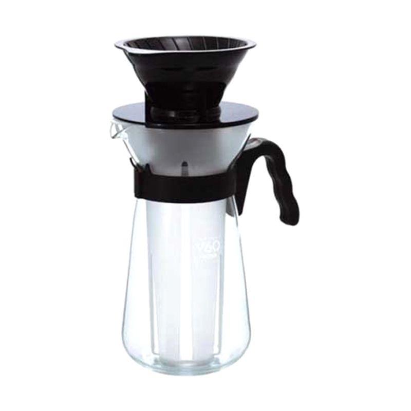 Hario Cold Drip VIC-02B Coffee Maker