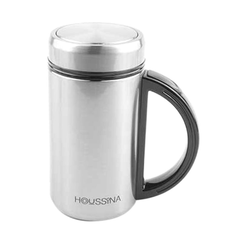 Houssina Mug Vacuum [480 mL]