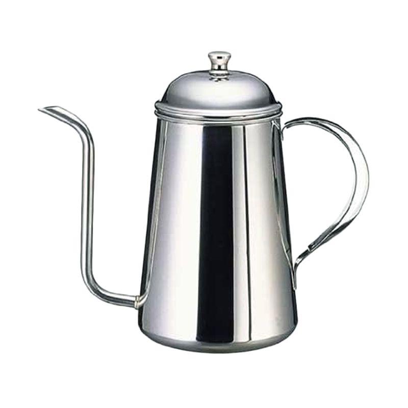 Kalita Narrow Mouthed Pot Teko [1.2 L]