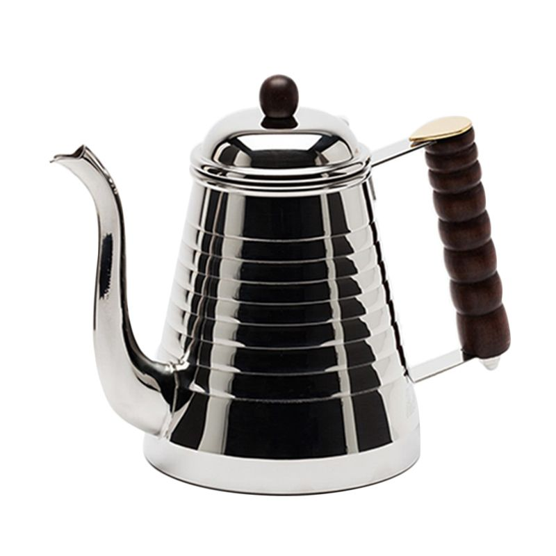 Kalita Wave Pot Teko [1000 mL]