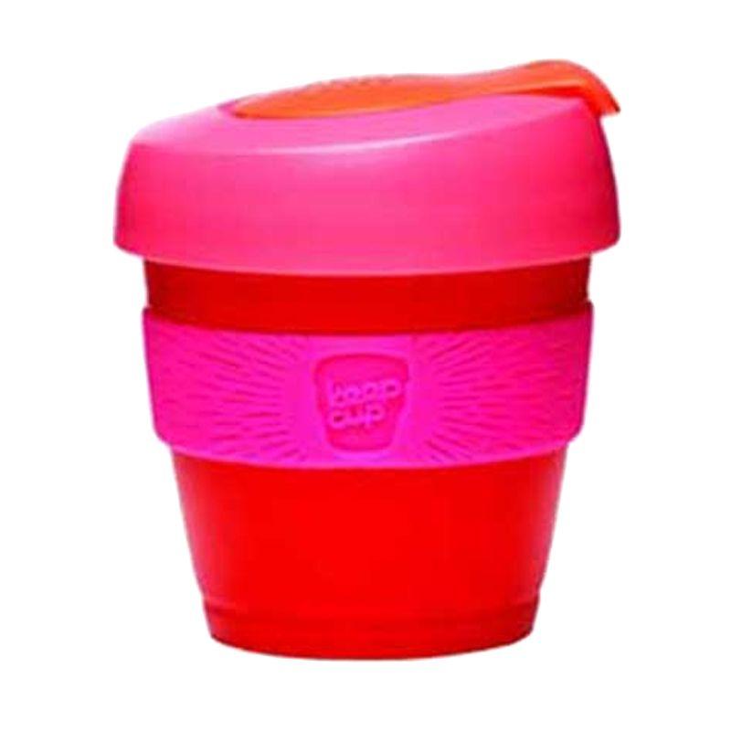 KeepCup Albus XS Cup