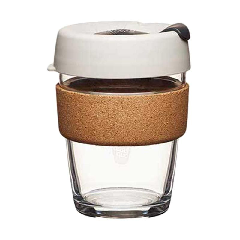 KeepCup Brew Filter Botol Minum [Medium]