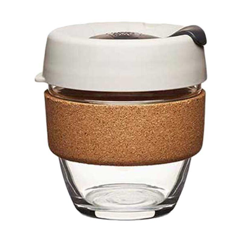 KeepCup Brew Filter Botol Minum [Small]