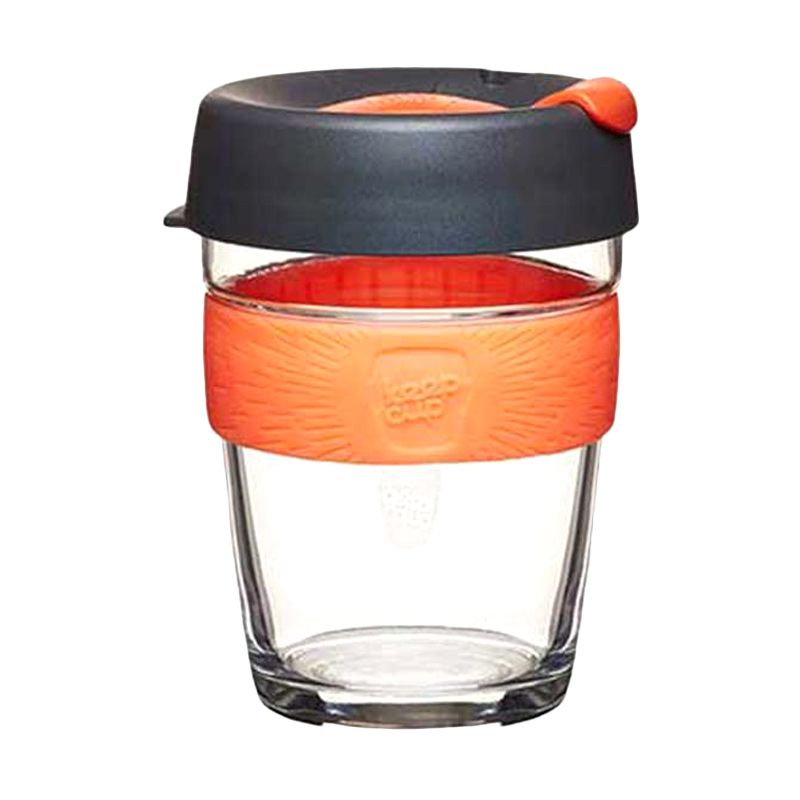 KeepCup Brew Magnum Botol Minum [Medium]