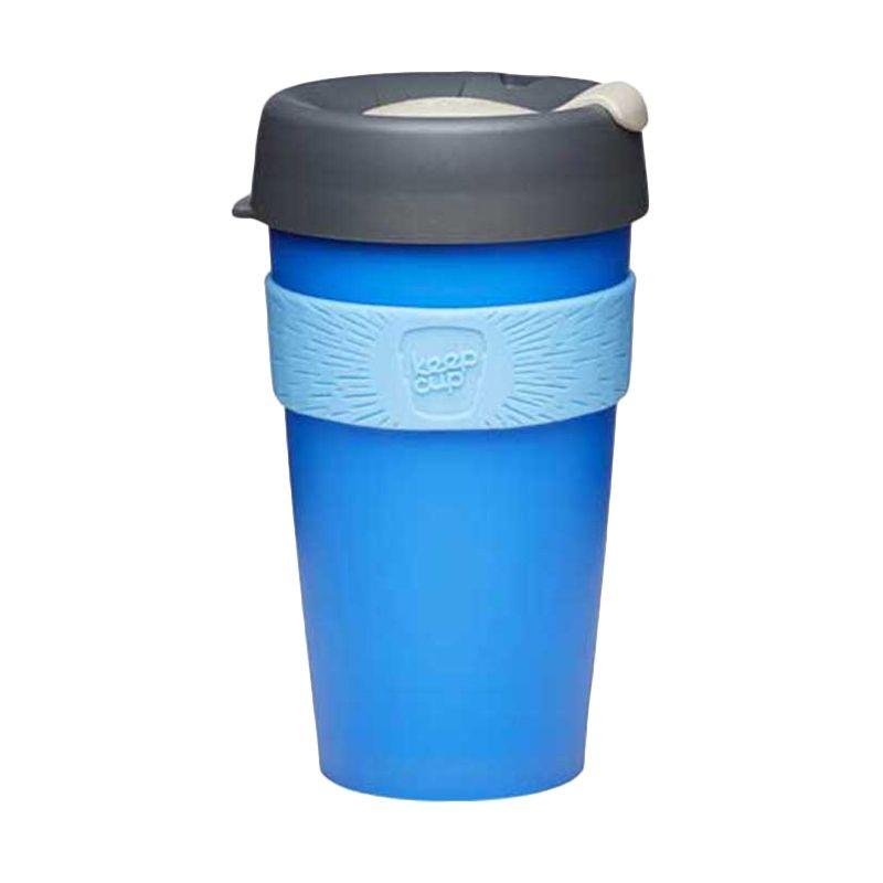KeepCup Hermes Large Cup